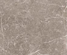 Solostone-Uni-Marble-warm-grey-90x90x3-cm