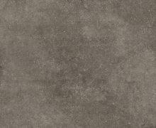 Solostone Hormigon antracite 90x90x3cm