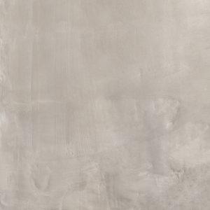Piet Boon Concrete Dus 90x90x3cm
