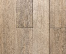 Rustic Wood Oak 30x120x2cm