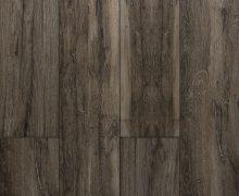 Woodlook Bricola Brown 30x120x2cm