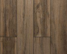Woodlook Bricola Oak 30x120x2cm