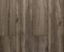Woodlook Bricola Grey 30x120x2cm