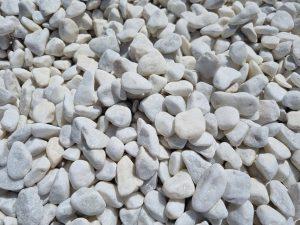 chrystal white 16 25mm